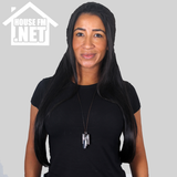 Sarah Finesse - Last Orders With Finesse 18-08-18