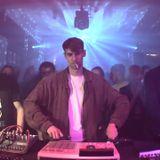 Fjaak @ Boiler Room Berlin 50Weapons RIP DJ Set