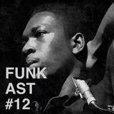 Funkast #12 - Enero 2015