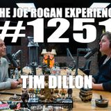#1251 - Tim Dillon
