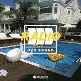 OVO Sound Radio Episode 56