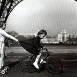 PROGRAMA 116- Bicicleteada y curso de fotos