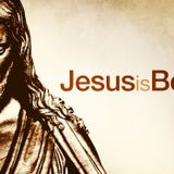 A Better Hope - Hebrews 7:1-28 | Jesus Is Better