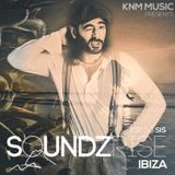 SOUNDZRISE IBIZA #episode02 by SIS