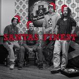 Day Clean Sound - Santas Finest 2017