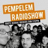 Pempelem Radioshow - Take 9 - 14/01/2K19