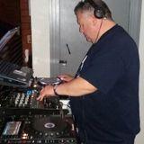 DJ Mark Hogg LIVE @ The Pen & Pencil, Manchester 9.9.17_Part 1