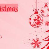 Dj Miguel G & No way - Christmas Set   ( Live Set )