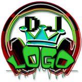 DJ LOGO SWEET REGGAE MUSIC [01.06.15 @dj_logo