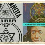 Radio Conspiranoia vol.  XV - Especial teosofía