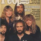 Fleetwood Mac 2.9.17