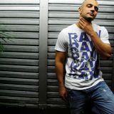 Fabrício Peçanha - Exclusive Mix - CLUBZ