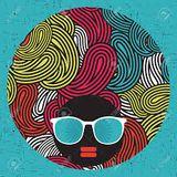 Funky Disco n.23