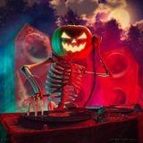 Halloween Party.By.DJ.JELE !! วัยรุ่นอัพแป้ง
