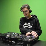 DJ Set Wacki - Bij Brian