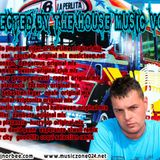 dj.NorBee Infected by the HOUSE music 6