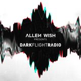 DarkFlight Radio 30 (inc. R3SPAWN GuestMix)