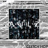 CHAPTER.TWO_GLITCH%HOP