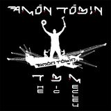 The Big Medley: Amon Tobin