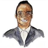 O da Joana - Entrevista a José Gabriel Quaresma (T1/Ep.3)