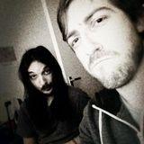 Climaxim Techno Set @ Sofia Mixtape 5  21.10.16