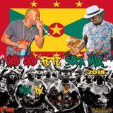 DJ Shakur - Jab Jab Mix