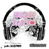 Wrecked Radio 002