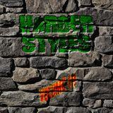Harder Styles Volume III - Mixed by Piera