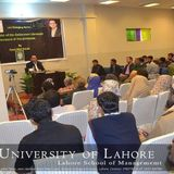Tolerance & Forgiveness by Syed Bilal Qutab