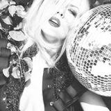 SOLARsoundclash LIVE from DASH RADIO with Kristine Elezaj