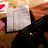 Die Beste Radioshow - Treffen der Generationen - mit Ronja (Plastic Bomb)