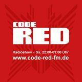 15.09.2018 Code Red FM Radioshow w/ BEEZD & OUTTAKE