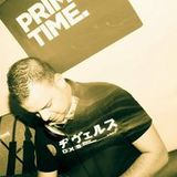 DJ Lenny October 2011 Promo Mix
