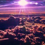 [just dreams] [002] - SuperDre 7.18.14