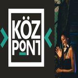 Live From Kozpont, Kesckemet