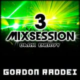 MixSession3-Dark-Energy 62Min