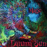 Daruma Sun - Magic