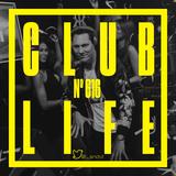 Tiësto & Damien N-Drix - Club Life 616