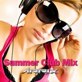 Summer Club Mix 2016