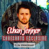 Ethan Jenner- Codesouth Exclusive