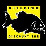 Drink&Dance @ Killfish