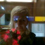 Me & My Rhythm Box - feat. Mariola Brillowska (19-6-17)