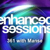 Enhanced Sessions 361 with Manse