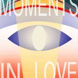 Olufemi - Moments In Love