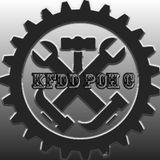 DJ KFDD POH C