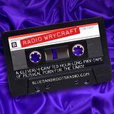 Radio Wrycraft 68