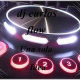 mix perreo 2015 dj carlos flow