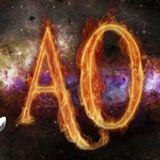 Das A & das O vom 13.09.2017