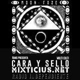 Radio Mixticius - Cara y Sello #1 - Multi Culti