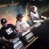 Sub Style Legion - Savage-QCee-Fantom-Dugo-Suppah @ Insomnia LIVE 20120226